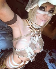 WEBSTA @ jessicanigri - CUBONE! What Pokemon would you like to see next?! :D…