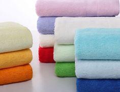 A téli időszakban, különösen többgyermekes családokban okoz gondot a nagy mennyiségű, frissen mosott ruha szárítása.