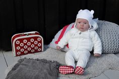 EAN  201100028611 Only Child, Baby Car Seats, Children, Kids, Barn, Boys, Boys, Converted Barn, Warehouse
