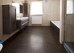 Kurk Kliksysteem Badkamer : Beste afbeeldingen van kurkvloeren flooring cork boards en