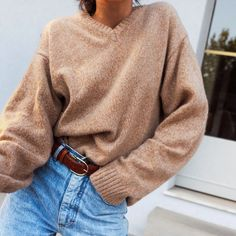 058f1742212 5860 Best Zara images in 2019