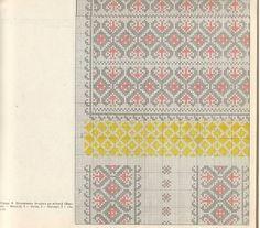 Moldova, Rugs, Home Decor, Farmhouse Rugs, Decoration Home, Room Decor, Home Interior Design, Rug, Home Decoration