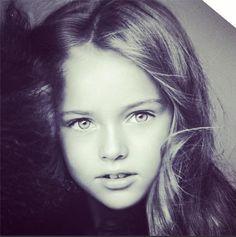 Kristina Aug 2014 - beauty