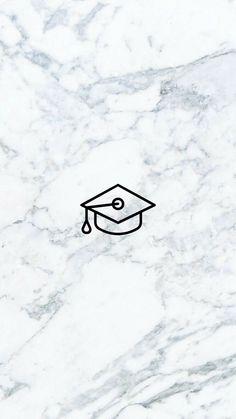 1 million+ Stunning Free Images to Use Anywhere Instagram Logo, Instagram White, Instagram Story Template, Instagram Story Ideas, Instagram Feed, Friends Instagram, Free Instagram, Iphone Wallpaper Vsco, Tumblr Wallpaper