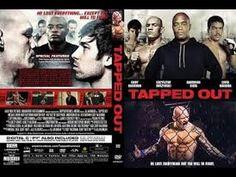 Melhor Filme De Ação - Filme Tapped Out