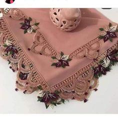 Instagram, Fashion, Moda, Fashion Styles, Fashion Illustrations