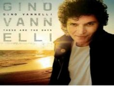 """▶ Gino Vannelli - I Just Wanna Stop (From """"Brother to Brother"""" Album) - YouTube"""