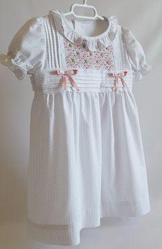 8e1b971fe Las 79 mejores imágenes de vestidos para niñas