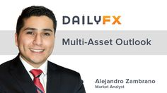 Forex: Bulls vs. Bears: the FX Briefing Feb 1 2016 London session outlook. Technical setups for EURUSD GBPUSD AUDUSD USDJPY FTSE 100 Gold Crude Oil And DAX 30. Extensive Q/A session.