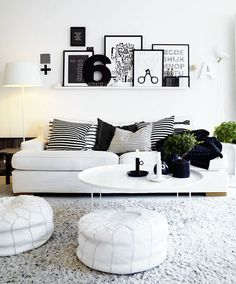 13 Living Room Design Trends for 2016 and How We Feel About Them