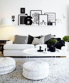 art ledge_loft_art_eclectic_boho_living room_ART LEDGE 1
