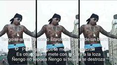 Soldado Callejero- Nengo Flow