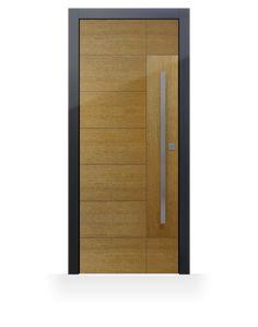 UK | Modern Doors | Deuren $$$