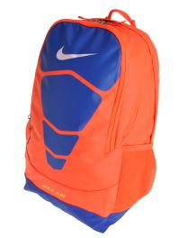Nike Vapor backpack, Hibbet Sports, $65.