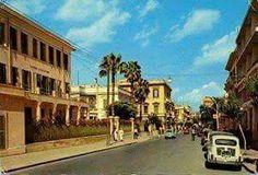 طرابلس ليبيا Tripoli Libya