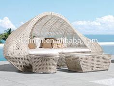 pin by vhee del rio on cool chairs pinterest rattan furniture