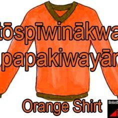Native American Symbols, Orange Shirt, Clock Faces, Words, Image, Free, Horse