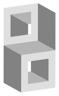 main-qimg-9ceb7f6442965cd2034e64509625c072-c 547×878 pixels