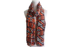 STYLE NO: 15AW0545 DESCRIPTION: Women fashion multicolor print scarf SIZE: 100*200+1*2 CM 180G COMPOSITION: 100% Cotton MOQ: 800 pcs LEAD TIME: 60 days