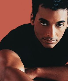 Jon Secada - Angel Lyrics | MetroLyrics