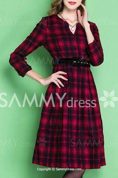 m.sammydress.com m-goods_img-goods_id-2015149.html