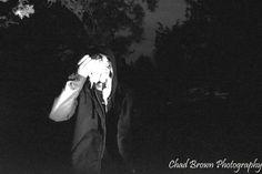 Chad Brown photos
