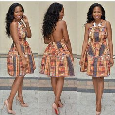 Latest African Fashion, African women dresses, African Prints, African clothing jackets, skirts, short dresses,