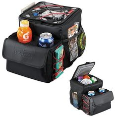Sports Car Promotional Elleven Cooler Bag Organizer Classic sports cars images Tons of Manly Car Pictures.