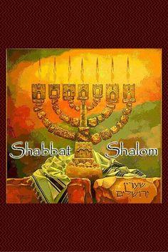 shavuot jerusalem