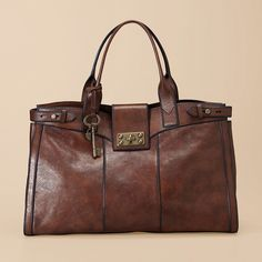 fossil purses love fossil bags ❤ www.healthylivingmd.vemma.com ❤