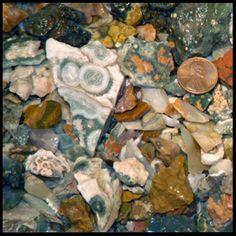 Ocean Jasper® (tumbling) https://thegemshop.com/collections/rough-rock-1/products/ocean-jasper-tumbling-2