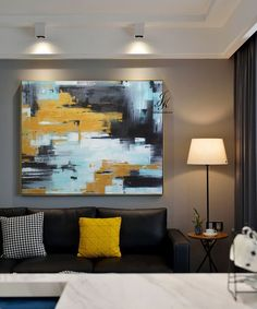 Kunst Oversize Abstract Painting,Gold Painting Large Wall Art Large Canvas Art Contemporary Art Original modern Abstract Painting by Julia Kotenko Oil Painting Abstract, Acrylic Painting Canvas, Abstract Wall Art, Painting Art, Art Paintings, Art Texture, Texture Painting, Large Canvas Art, Large Wall Art