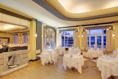 Burgh Island Hotel, seaside hotel, Bigbury on Sea, Agatha Christie, Edward Prince of Wales, Noel Coward stayed