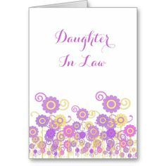 24 Best Card Mothers Day Images Cute Cards Cards Card Crafts
