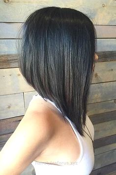 Lovely 31 Lob Haircut Ideas for Trendy Women   The 'Lob' or long-bob hairstyle is a timeless one. Some seriously strong women have ro:  The post  31 Lob Haircut Ideas for Trendy Women   The 'L ..