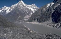 NEPAL EVEREST TREKKING & EXPEDITION PVT. LTD. is a premium trekking company in Nepal, which offers world class holidays and quality service in Nepal, Bhutan, Tibet, and India. Our quality policy is to offer a range of quality services in the field of trekking, travel and tourism at reasonable price with a special focus on delivering value service through a personalized approach to ensure customer satisfaction.