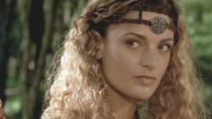 """Ephiny's journey to rebuild the Amazon nation, and becoming a symbol of hope upon her death.  Video 10 in the Character Trailer series.  Clips from: """"Xena: Warrior Princess"""" and """"Hercules: The Legendary Journeys"""" Music: """"Indra"""" by E.S. Posthumus  Bitch of Rome Entertainment is a celebration of fandom through music video remixes with a strong focus on action and chicks kicking ass! So crank up the volume and experience your favourite fandoms like never before!  Website: bitchofrome.c..."""