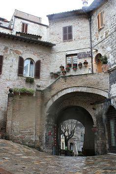 Assisi | Flickr – Condivisione di foto!