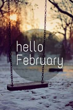 Good Photo february 2020 calendar wallpaper Ideas Around the world you will disc., Good Photo february 2020 calendar wallpaper Ideas Around the world you will disc. Seasons Months, Days And Months, Months In A Year, 30 Years, 12 Months, Hello February Quotes, Wallpaper Winter, Calendar Wallpaper, Wallpaper Ideas