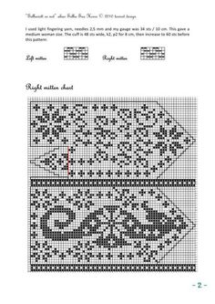 "Bildesøkeresultat for ""selbu votter gratis"" - Hello Knitted Mittens Pattern, Knit Mittens, Mitten Gloves, Knitting Socks, Hand Knitting, Knitting Charts, Knitting Patterns, Graph Design, Pixel Pattern"