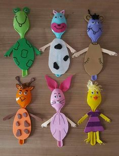 Fun DIY Crafts With Nail Polish - - - Fun Crafts For Kids Videos Inspiration - Fall Crafts Decorations Autumn Daycare Crafts, Fun Crafts For Kids, Summer Crafts, Preschool Crafts, Diy For Kids, Easy Crafts, Arts And Crafts, Paper Crafts, Cork Crafts