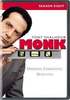 Monk: Season 8 UNIVERSAL http://www.amazon.com/dp/B0081QF6QS/ref=cm_sw_r_pi_dp_4il4ub1SQW6KZ