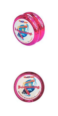 ned yoyo boomerang - 236×472