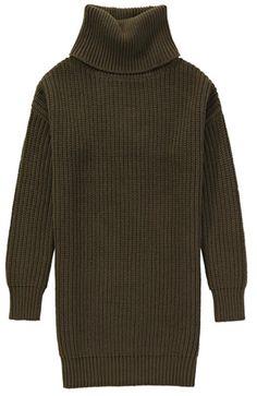 knit wit | LE CATCH