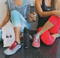New Nike workout clothes | SHOP @ FitnessApparelExpress.com
