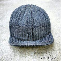 Aircrew Hat
