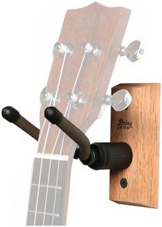 ukulele fingerpicking patterns by michael lynch pdf