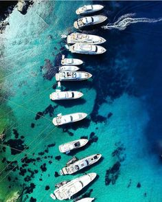 595 mentions J'aime, 12 commentaires - @unlimitedmykonos sur Instagram : « Yachts of Mykonos ❤ New : Stop wasting money by not using UnlimitedGreece.com ☺ Up to 80% discount… »