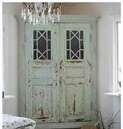 French Country Cottage Decorating Ideas - Bing Images
