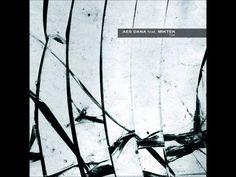 Aes Dana feat. Miktek - Evenfall [Cut.]